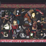 Interact with Heroic Tapestries: Noor Khan